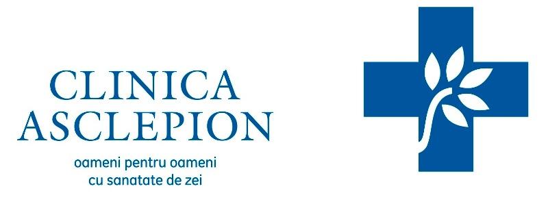 logo-asclepion.jpg
