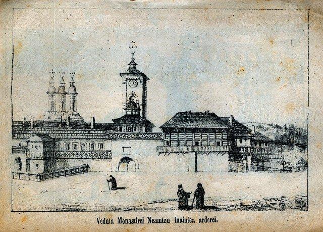 manastirea-neamt-inainte-de-incendiu-fototeca-ortodoxiei-2.jpg