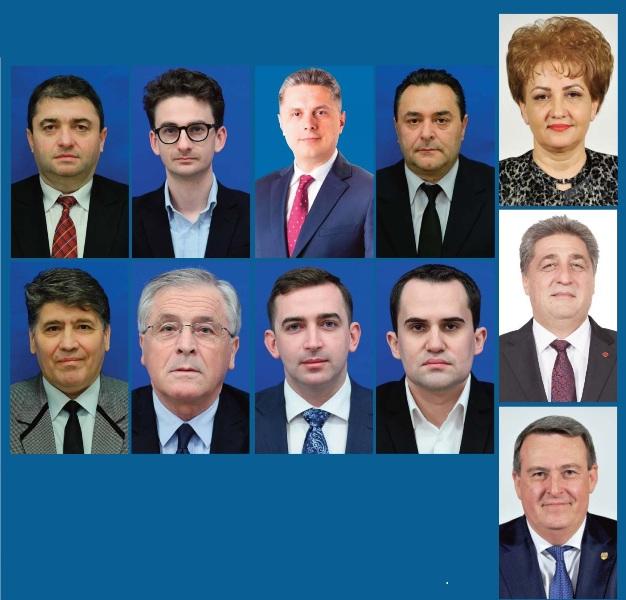 parlamentari-1.jpg