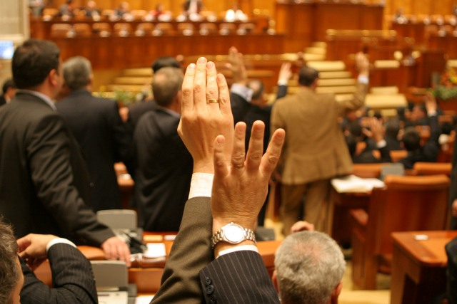 parlamentari.jpg