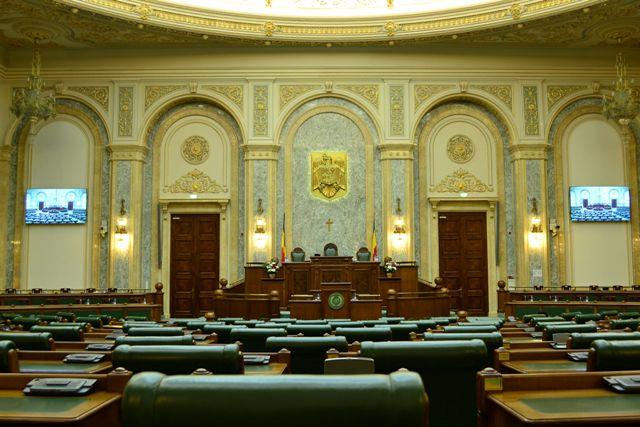 senat2.jpg
