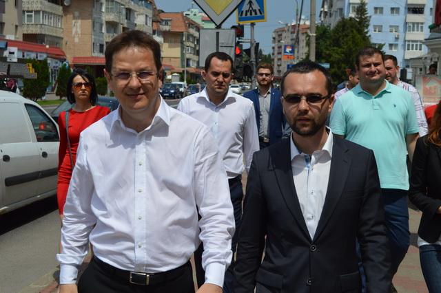 tsd-electorala-marius-neculai-2017-18.jpg