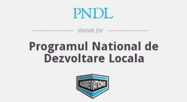 PNDL-600x330.jpg
