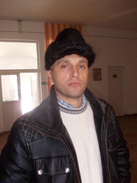 iulian-ciubotaru-primar.jpg