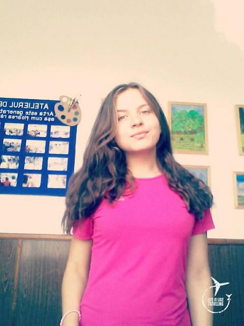 scoala-bahna-madalina-stan.jpg