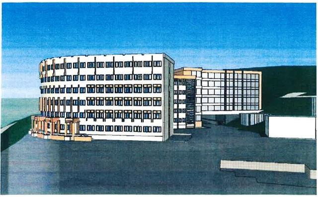 spital-nou-proiect.jpg