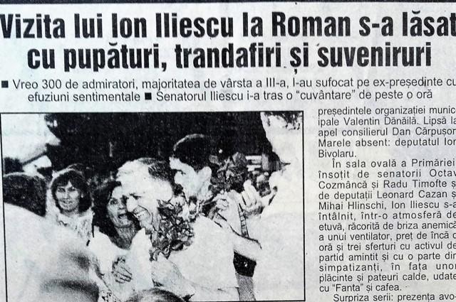 iliescu.jpg