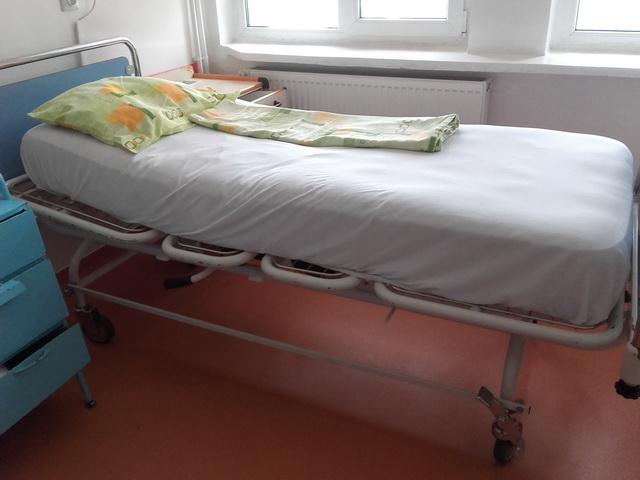 roman-spital-donatii-2017-3.jpg