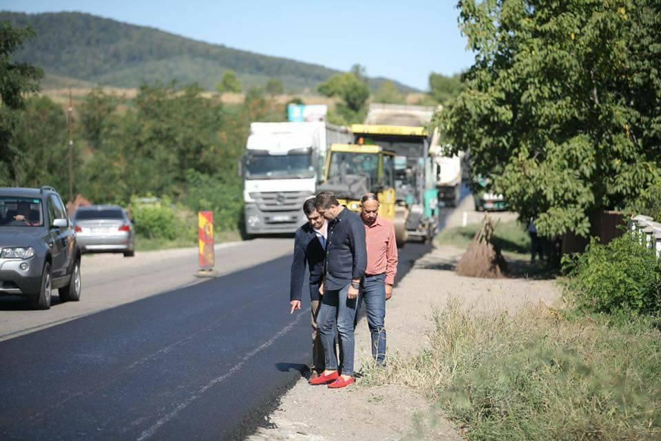 cj asfalt (10)