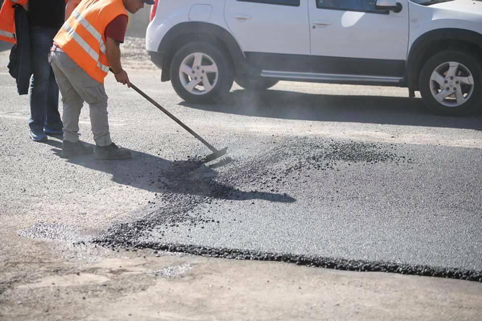 cj asfalt (13)