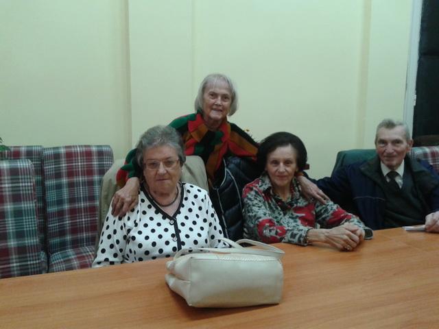 petru rares 1952 reunire 2017 (1)