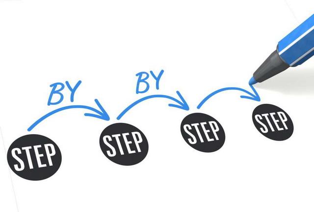 step-by-step-01.jpg