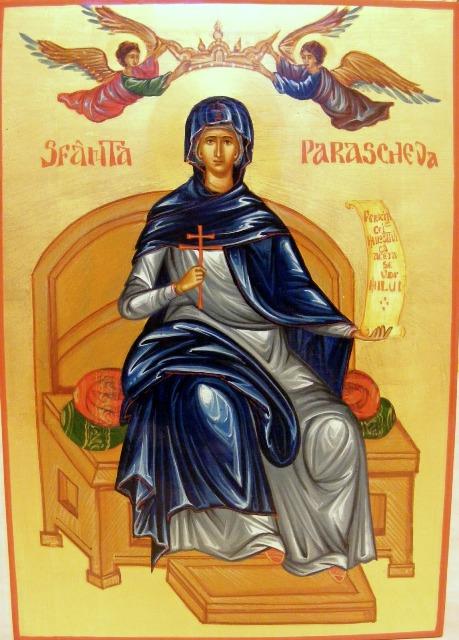 Sf-Cuv-Parascheva.jpg