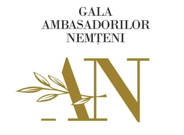 ambasadori-nemteni-logo.jpg