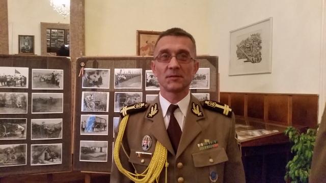 roman batalion 43 (1)