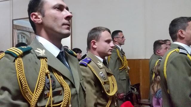 roman batalion 43 (3)