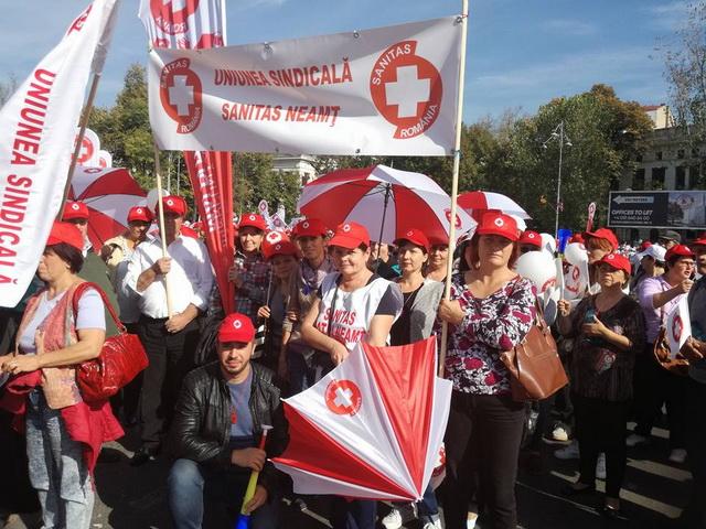 sanitas-bucuresti-protest-2.jpg