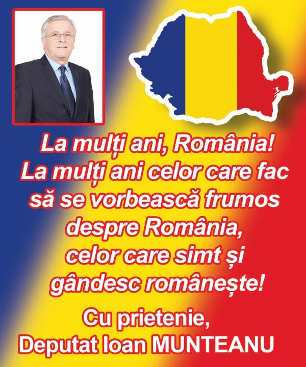 Ioan-Munteanu.jpg