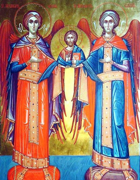 Sf-Arh-Mihail-si-Gavril.jpg