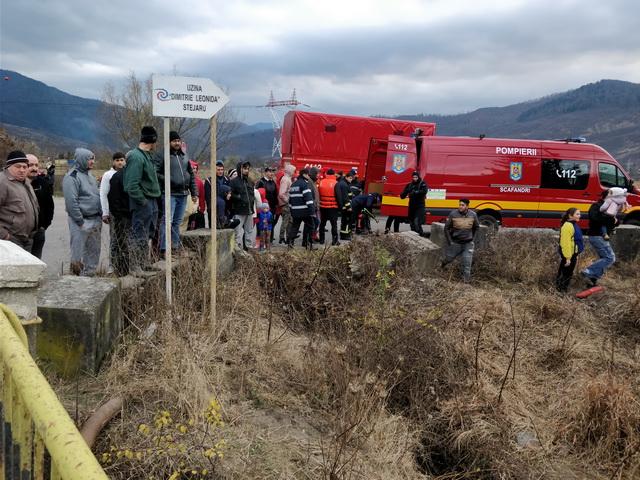 accident pangarati noiembrie 2017 (1)