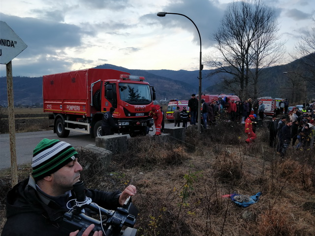 accident pangarati noiembrie 2017 (10)