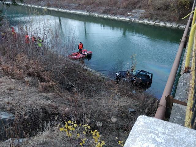 accident pangarati noiembrie 2017 (11)