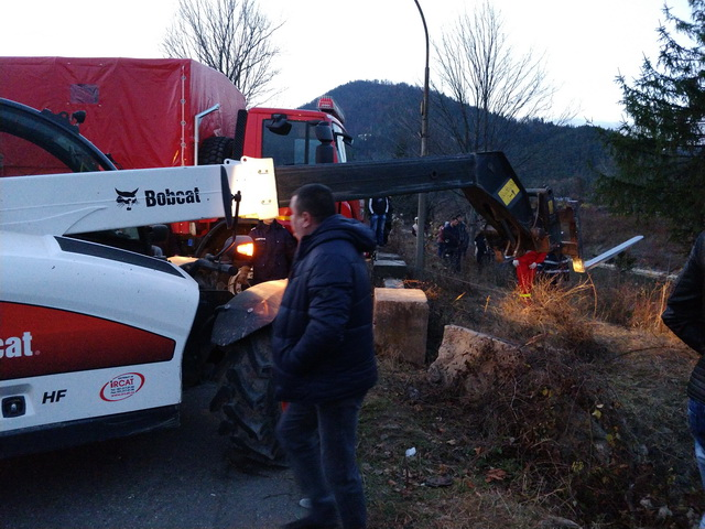 accident pangarati noiembrie 2017 (12)