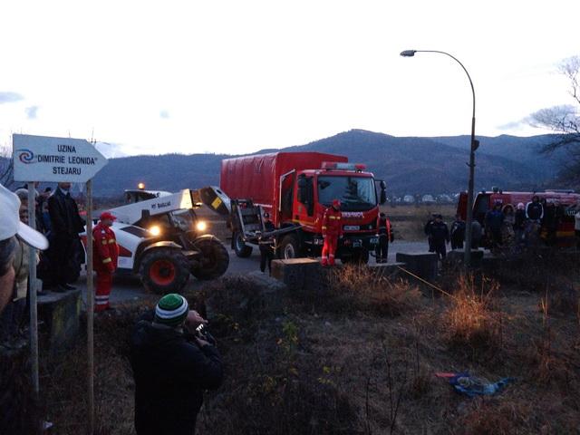 accident pangarati noiembrie 2017 (13)