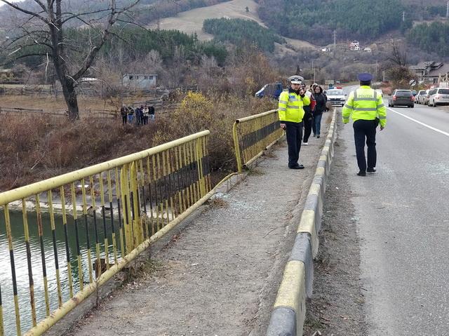 accident pangarati noiembrie 2017 (3)