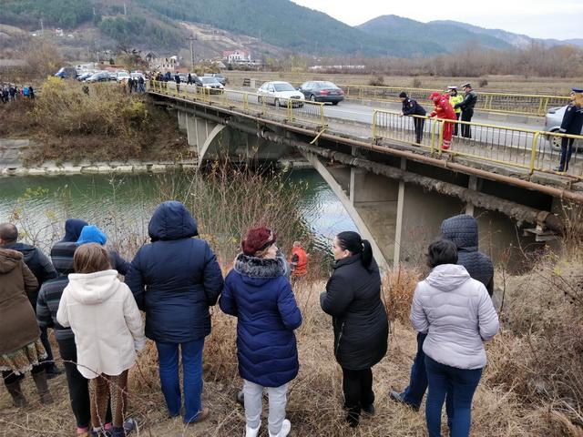 accident pangarati noiembrie 2017 (8)