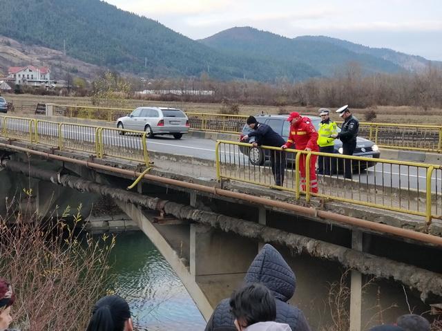 accident pangarati noiembrie 2017 (9)