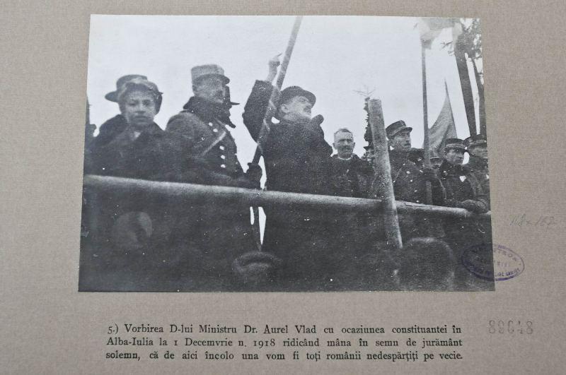 album-unirea-1918-fotografii-samoila-marza-academia-romana-LM_007