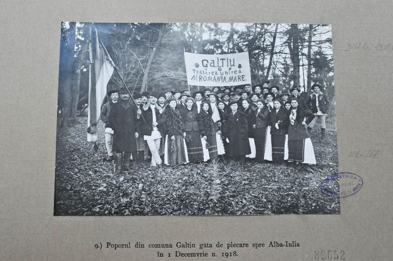 album-unirea-1918-fotografii-samoila-marza-academia-romana-LM_011