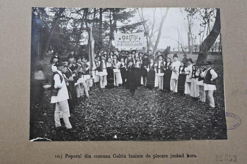 album-unirea-1918-fotografii-samoila-marza-academia-romana-LM_012