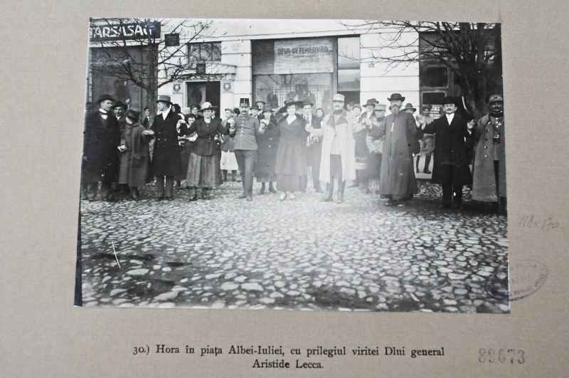 album-unirea-1918-fotografii-samoila-marza-academia-romana-LM_031.jpg