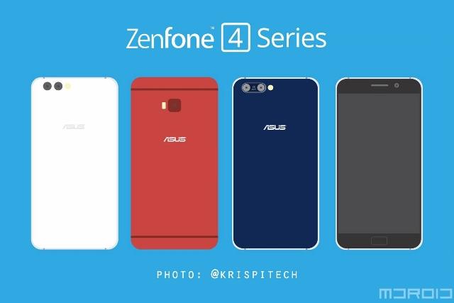 asus-zenfone-4-series-1.jpg