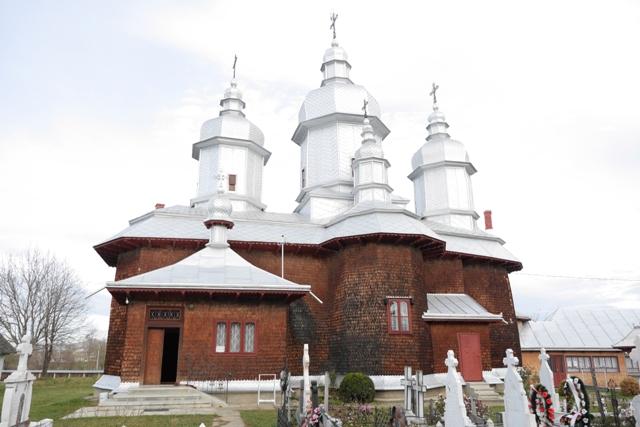 biserica-topolita-9.jpg