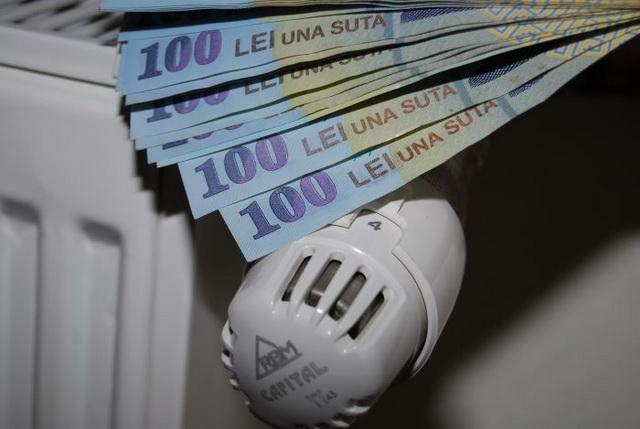 calorifer-bani.jpg