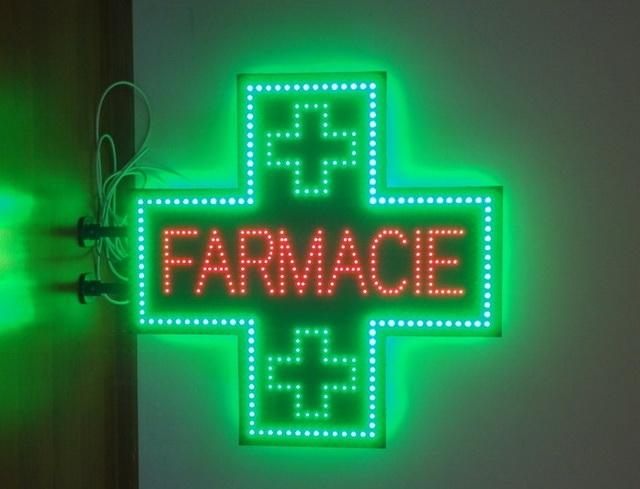 cruce-farmacie-02.jpg