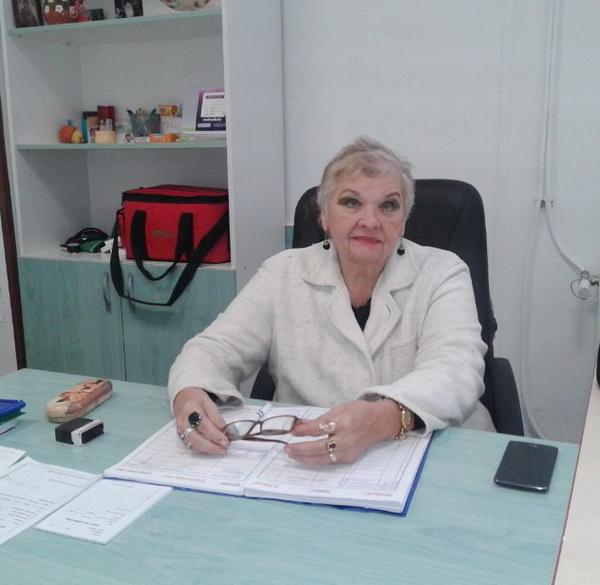 dr-mihaela-carmen-covrig-2017.jpg
