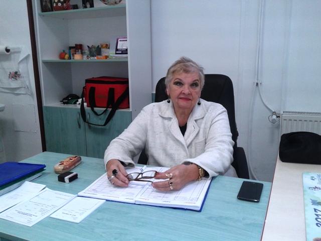 dr.-mihaela-covrig-1.jpg