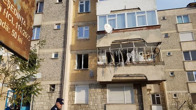 explozie-apartament-piatra-neamt-4_resize.jpg