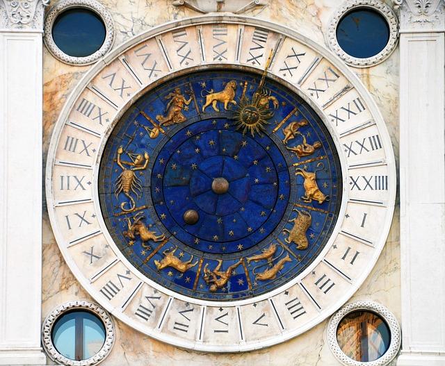 horoscop-1.jpg