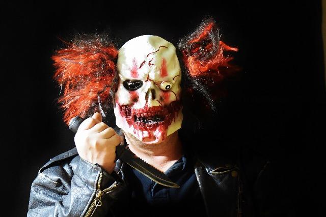horror-clown-1999685_1920.jpg