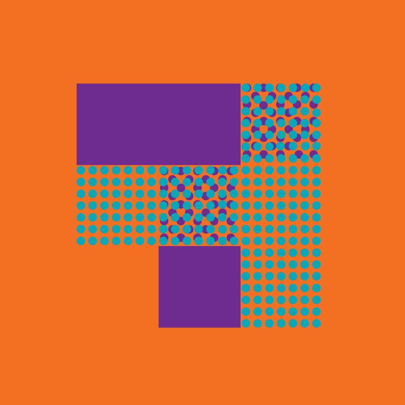 logo-tt.png
