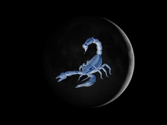 luna-noua.jpg