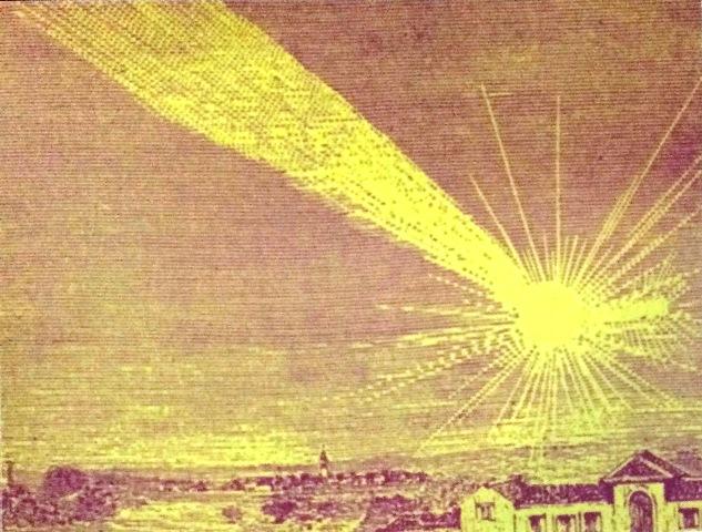 meteorit-vechi-2.jpg