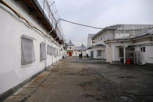 penitenciar bacau (1)