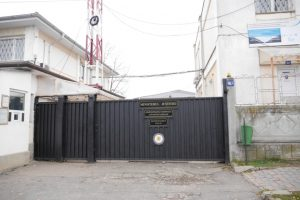 penitenciar bacau (12)