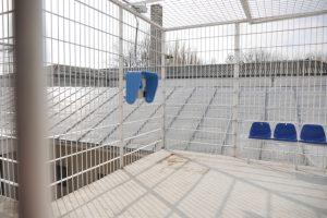 penitenciar bacau (2)